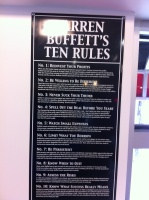 Warren-buffetts-ten-rules